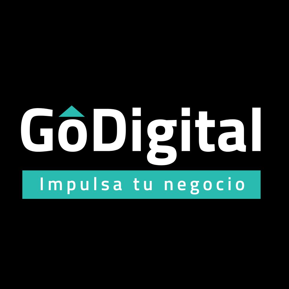 GoDigital Nacional