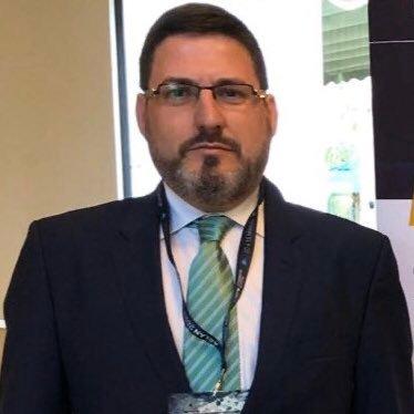 Vicente Gil Palop