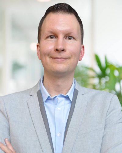 Lasse-Rouhiainen