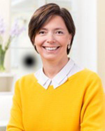 Mariin Ratnik