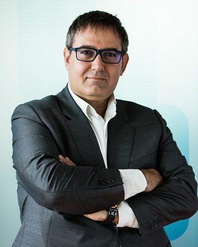 Eutimio Fernández García-Donas
