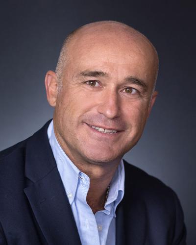 Pablo Gutiérrez Merelles