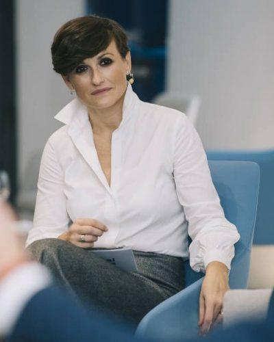 Susana Lluna